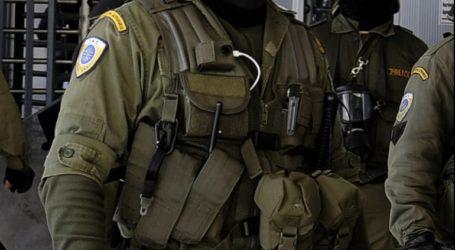 Επίθεση σε διμοιρία των ΜΑΤ κοντά στην ΑΣΟΕΕ