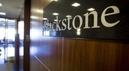 """""""Οκ"""" στη Blackstone για τα ξενοδοχεία της Louis"""