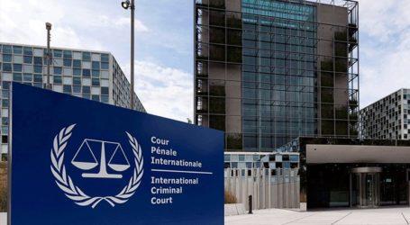 Η εισαγγελέας του Διεθνούς Ποινικού Δικαστηρίου ζητεί έναρξη έρευνας για «εγκλήματα πολέμου» στα Παλαιστινιακά Εδάφη