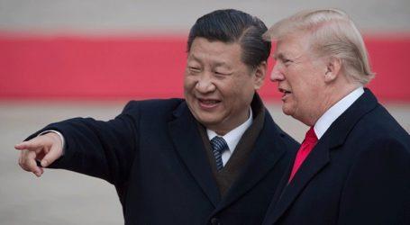Τραμπ και Σι Τζινπίνγκ συζήτησαν για το εμπόριο, τη Βόρεια Κορέα και το Χονγκ Κονγκ