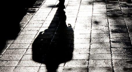 Θεμιτό οι πράκτορες των μυστικών υπηρεσιών να διαπράττουν σοβαρά αδικήματα