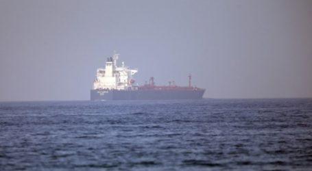 Στα 1.155 τα ελληνικά πλοία που απογράφηκαν πέρυσι από την ΕΛΣΤΑΤ