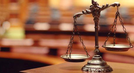 Η γενική εισαγγελία διενεργεί έρευνα σε βάρος δύο Ουκρανών για ξέπλυμα χρήματος
