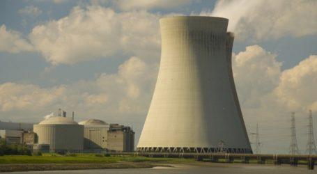 Πέντε εταιρείες στη λίστα προεπιλογής για το έργο του πυρηνικού σταθμού Μπέλενε