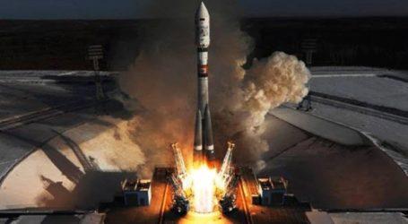 O Τραμπ εγκαινιάζει επίσημα την αμερικανική διαστημική στρατιωτική δύναμη