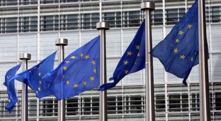 Οι Βρυξέλλες είναι αντίθετες στις αμερικανικές κυρώσεις