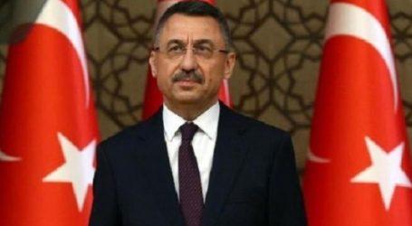 """""""Έτοιμη η Άγκυρα να πράξει ό,τι απαιτείται"""" αν το ζητήσει η κυβέρνηση της Λιβύης"""