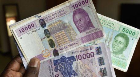 Το νέο νόμισμα των χωρών της Δυτικής Αφρικής που θα αντικαταστήσει το Franc CFA