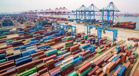 Νέες πολιτικές για την αύξηση του εξωτερικού εμπορίου
