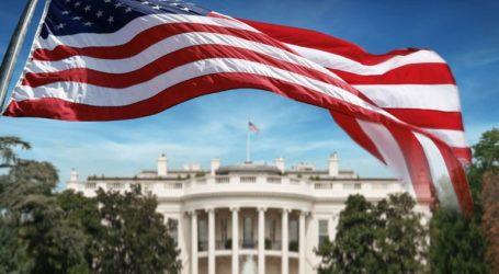 ΗΠΑ: Προεκλογικές συγκεντρώσεις μετά μουσικής