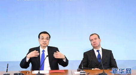 Η Ρωσία και η Κίνα εξετάζουν να συνεργαστούν για έρευνες στη Σελήνη