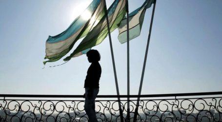 Εκλογές για το νέο κοινοβούλιο στο Ουζμπεκιστάν