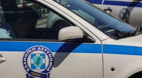 Διάρρηξη σε ταξιδιωτικό πρακτορείο με λεία 20.000 ευρώ