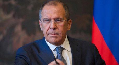 «Τα σχέδια των αγωγών φυσικού αερίου Nord Stream 2 και Turk Stream θα υλοποιηθούν»