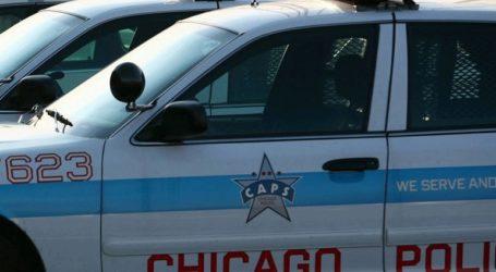 Πυροβολισμοί σε σπίτι στο Σικάγο