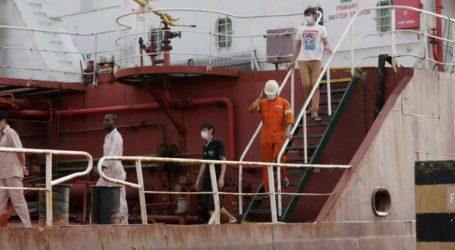 Πειρατές επιτέθηκαν σε τέσσερα πλοία, σκότωσαν έναν καπετάνιο και απήγαγαν τέσσερις ναυτικούς
