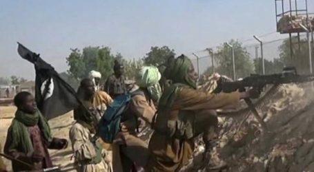 Τζιχαντιστές δολοφόνησαν έξι ανθρώπους και απήγαγαν άλλους πέντε