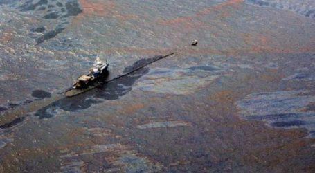 Πετρελαιοκηλίδα απειλεί το εύθραυστο οικοσύστημα των νησιών Γκαλαπάγκος