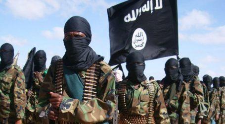 Αυξάνεται η ισχύς του ISIS στο Ιράκ