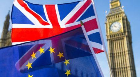 Το Λονδίνο επισπεύδει την έγκριση βίζας σε επιστήμονες και ερευνητές λόγω Brexit