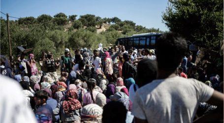 Η Γερμανία δεν σχεδιάζει μεμονωμένα να αναλάβει ασυνόδευτους ανήλικους πρόσφυγες από την Ελλάδα