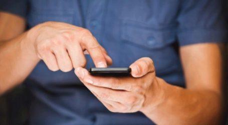 Αυξήθηκαν κατά 70,83% οι καταγγελίες στον Συνήγορο του Καταναλωτή για χρεώσεις από πενταψήφια νούμερα