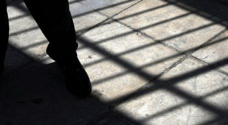 Προφυλακιστέοι οι κατηγορούμενοι του κυκλώματος που «πουλούσε» προστασία και «έστηνε» αγώνες