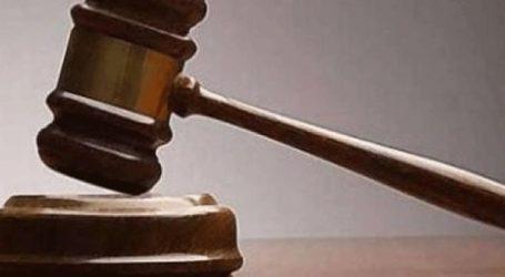 Άνευ προηγουμένου ποινές σε βάρος δύο παιδόφιλων