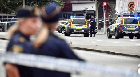 Επίθεση σχεδίαζε ένας 21χρονος εναντίον του πρώην σχολείου του στη Σουηδία