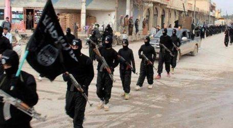 Πληθαίνουν οι ενδείξεις ότι το Ισλαμικό Κράτος αναδιοργανώνεται