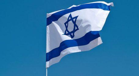 Το Ισραήλ εναντιώνεται στη συμφωνία της Τουρκίας με την Λιβύη