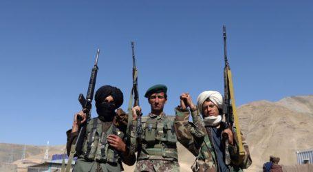 Τουλάχιστον 15 στρατιώτες νεκροί από επίθεση των Ταλιμπάν