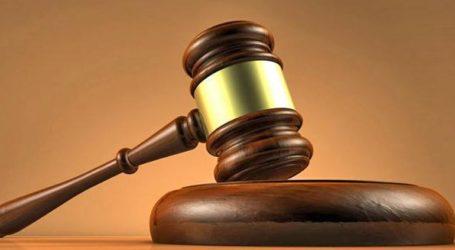 Ελεύθερος ο 38χρονος που κατήγγειλε η εν διαστάσει σύζυγός του για ασέλγεια εις βάρος των παιδιών τους