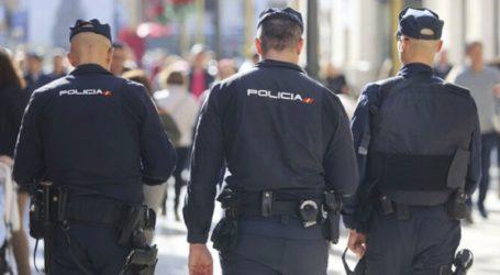 Ληστές συνελήφθησαν από αστυνομικό… πρωταθλητή στο τρέξιμο