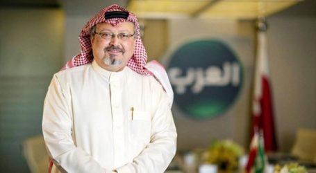 Διεθνείς επικρίσεις για την απόφαση του σαουδαραβικού δικαστηρίου