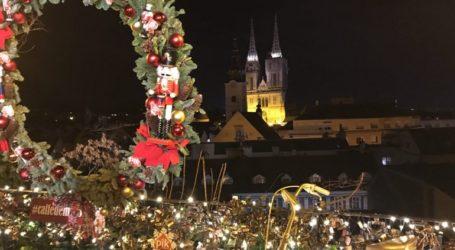 Έθιμα και παραδόσεις των Χριστουγέννων στα Βαλκάνια
