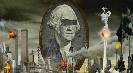 H κατάρρευση του βιομηχανικού πολιτισμού