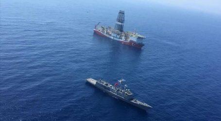 Όποιος κυριαρχεί στη Μεσόγειο ελέγχει τρεις ηπείρους