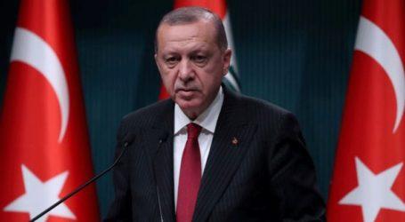 «Ο Ερντογάν ενεργεί σαν σουλτάνος της Οθωμανικής Αυτοκρατορίας»