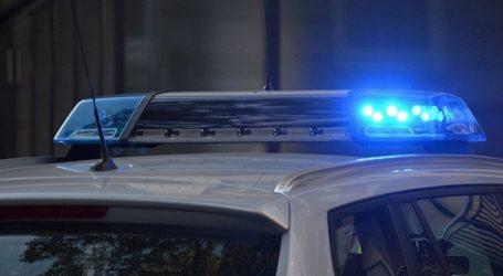 Γυναίκα βρέθηκε μαχαιρωμένη στην Εθνική Οδό Πατρών – Αθηνών