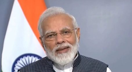 Ινδία: Εκλογικό «χτύπημα» στον Μόντι
