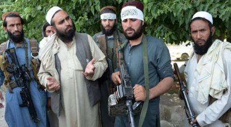 Απήχθησαν από τους Ταλιμπάν 27 μέλη κινήματος ειρήνης