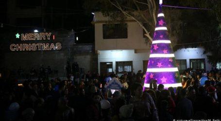 Η γαστριμαργική μαγεία των Χριστουγέννων