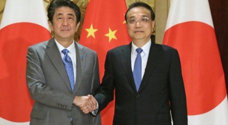 Δεν θα βελτιωθούν οι σχέσεις με την Κίνα χωρίς σταθερότητα στην Ανατολική Σινική Θάλασσα