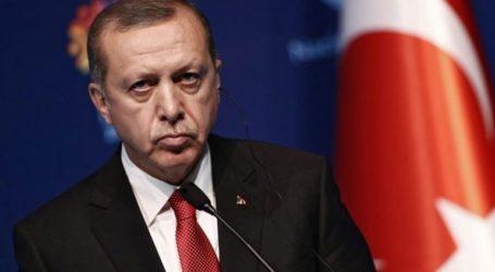 Η Τουρκία θα στείλει στρατό στη Λιβύη