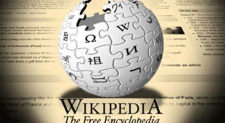 Παράνομη κρίθηκε από το Συνταγματικό Δικαστήριο η απαγόρευση πρόσβασης στη Wikipedia