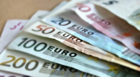 Βρήκε σακίδιο με 16.000 ευρώ και το επέστρεψε στον ιδιοκτήτη του