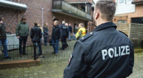 Συνελήφθη άνδρας σε κατάσταση μέθης οδηγώντας… ηλεκτρικό πατίνι