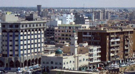 Η Λιβύη ζήτησε επίσημα στρατιωτική βοήθεια από την Τουρκία