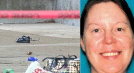 Έριξε τα παιδιά της από το μπαλκόνι και μετά αυτοκτόνησε